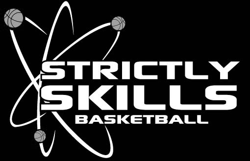 Strictly Skills Basketball
